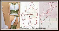 PicMonkey+Collage.jpg+vestido+drapeado+verde.jpg (1600×841)