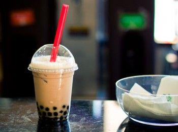 Ten Ren Tea Co.