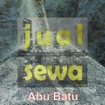 #Jual ABU BATU di Bandung Info: Sumber Alam Raharja ✆/WA: 0889 101 2858 | BBM: 5E789D9A