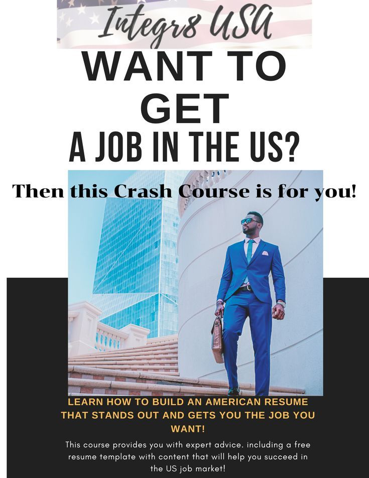 9fe18b1fc543f9fed8c60c5399a63d16 - How To Get A Job In Spain As An American