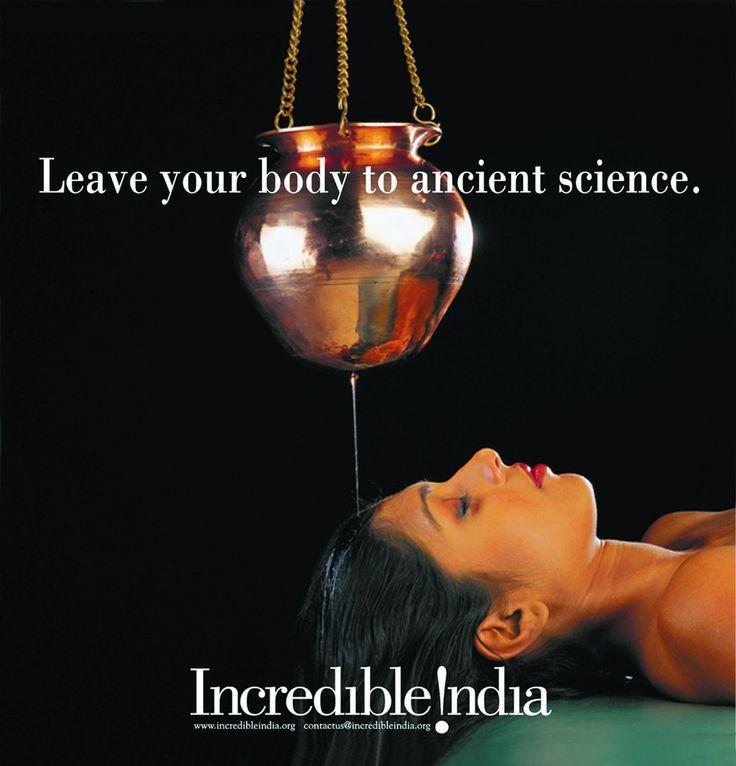 Incredible!ndia (@incredibleindia) | Twitter