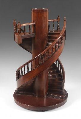 95 mejores im genes sobre puertas escaleras dise os en - Escaleras de caracol barcelona ...
