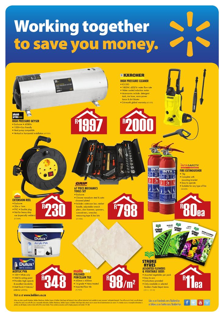 Great saving, these and more on sacatalogues.co.za