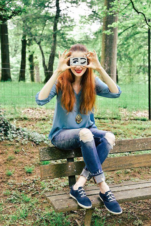 #smile #vibes #Zara #Ecco