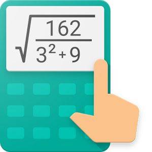 Free Download Natural Scientific Calculator Premium 6.0.2 APK For android Hack Cheat MOD Samsung HTC Nexus LG Sony Nokia Tablets and More