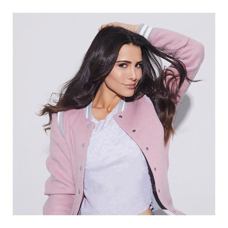 Andi Dorfman: I think ABC should get rid of 'The Bachelor' and just air 'The Bachelorette' from now on   Andi Dorfman has a piece of advice for The Bachelor franchise to continue turning out successful couples. #TheBachelorette #Bachelorette