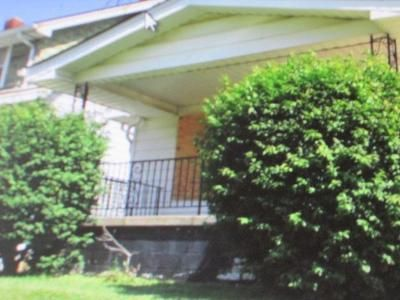 Cheap $1,100 property for sale located at  E Judson Ave Youngstown, OH 44507, Youngstown, OH 44507, Mahoning County, 3 Beds, 1.5 Baths, 1375 Sq/Ft