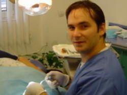 Dr. Borcoman - Stoma Dental Line:Cabinet Medicina Dentara Dr. Borcoman, Stoma Dental Line - Cabinet de stomatologie estetica,  Timisoara