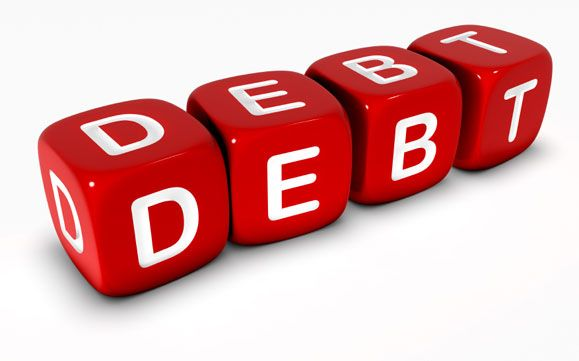 https://www.comparethetiger.com/dmanagement/debtadvicecreditcarddebthelp	 debt