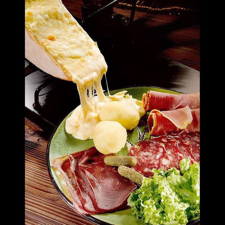Schmelzkäse: 26 Rezepte aus Schmelzkäse – Elle à Table   – Bruillon