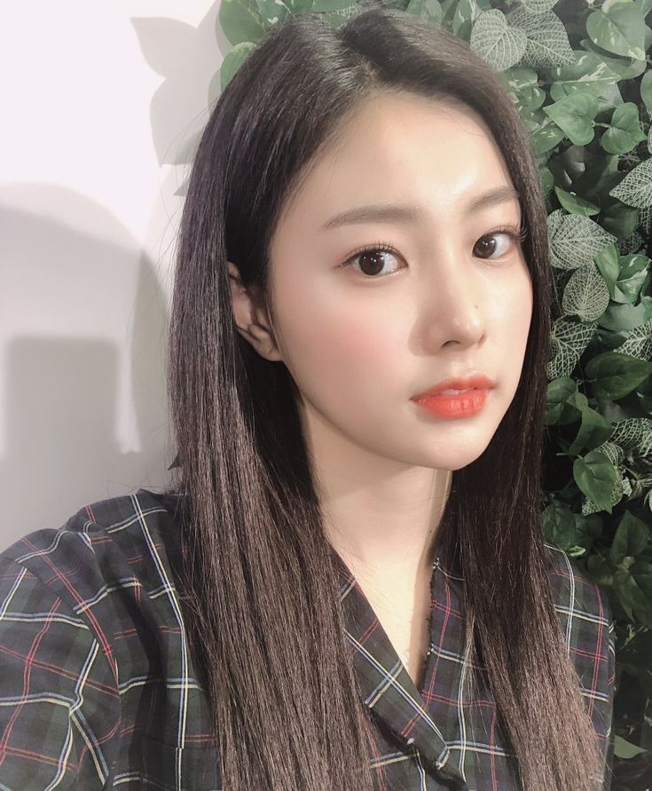 Pin by iberryvely 🌙 on IZ*ONE in 2019 | Kpop girl groups ...