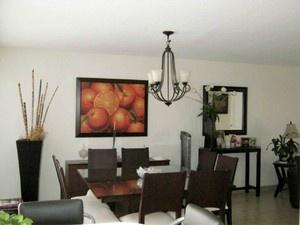 Casas - Venta casas Querétaro, renta casas departamento, VTA JURIQUILLA, QRO. por cambio de residencia