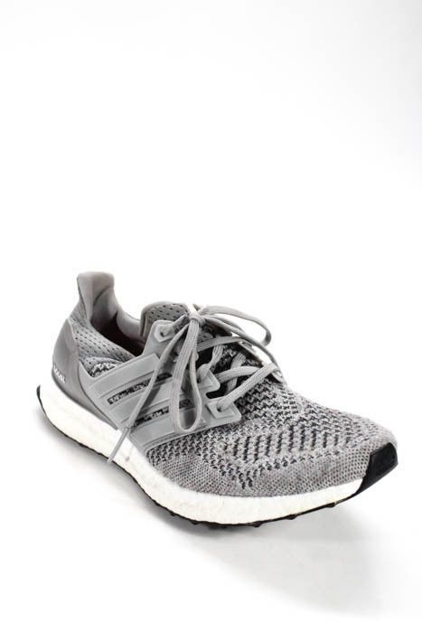 02082677f Details about adidas Ultra Boost X LTD Shoes Women s in 2018 ...