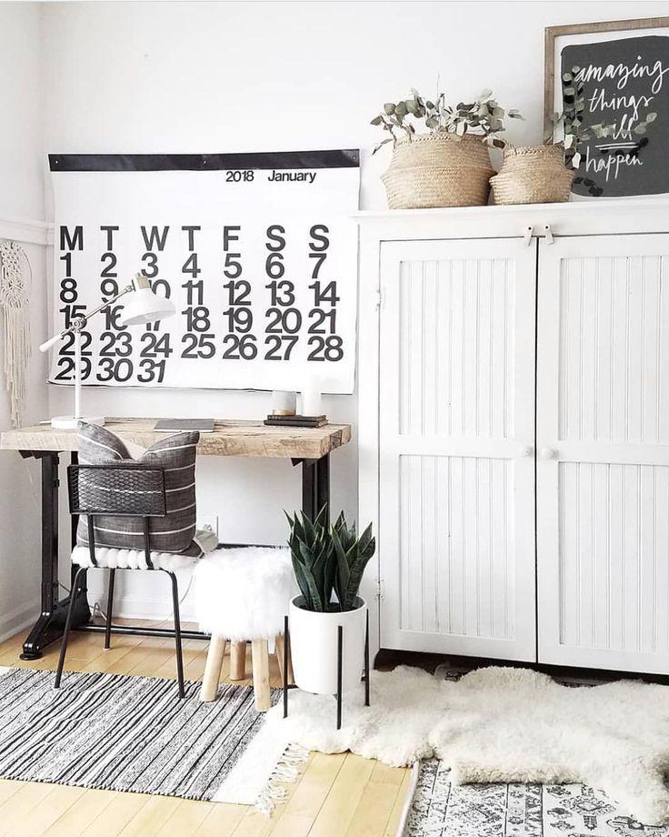 Groß Küchenschranktüren Weiß Thermofoil Fotos - Küchenschrank Ideen ...