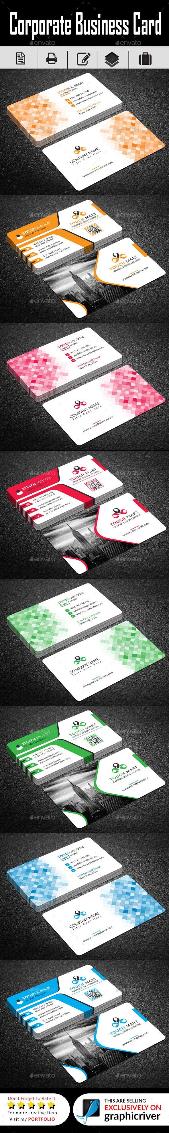 695 best card design images on pinterest