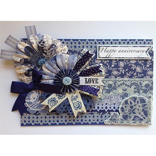 http://kristinasscrapbooking.se/visa_produkt.asp?t=Paper Pad 6�x6� Papermania - Capsule collection - Parisienne Blue