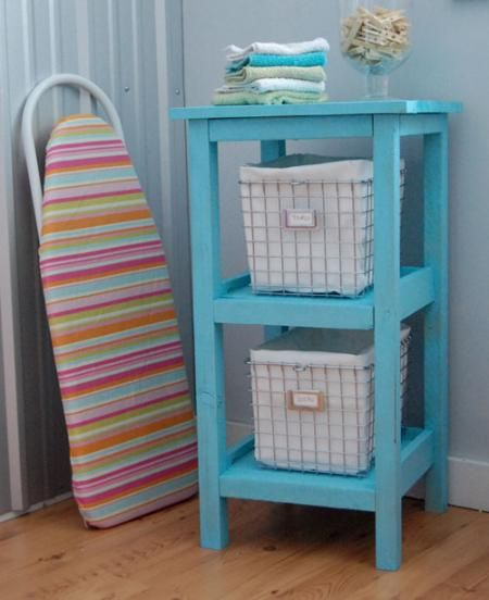 white bathroom storage baskets 328 best images about why pay for plans on 21447