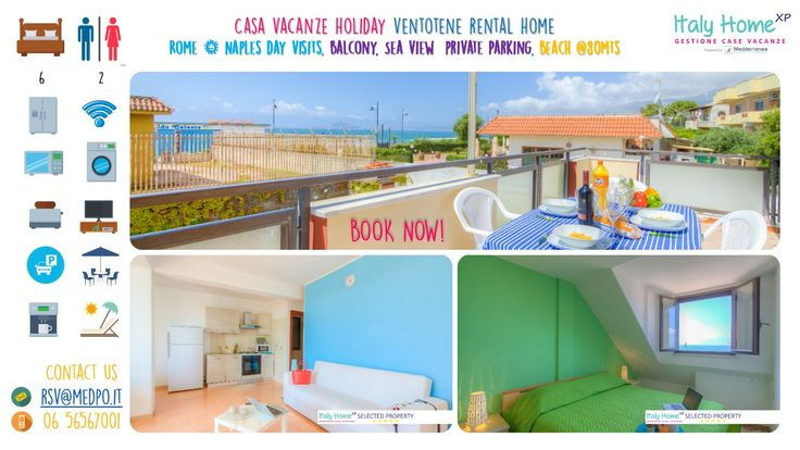 #holiday #home #villa #apartment #rent #holidayhome #holidayvilla #hotel #hostel #b&b #bedandbreakfast #boutiquehotel #guesthouse #casa #vacanze #casavacanze #medieval #medievaltown #town #rome #naples #beach #sand #sandybeach #formia #gaeta #sperlonga #pool #parking #quiet #peacefl #relax #garden #property #visit #lazio #visitlazio #coast #pompeii #ponza #isandponza #island #tourismo #turismo #piscina #homeway #tripadvisor #airbnb #trip #journey #sharing #cicerone