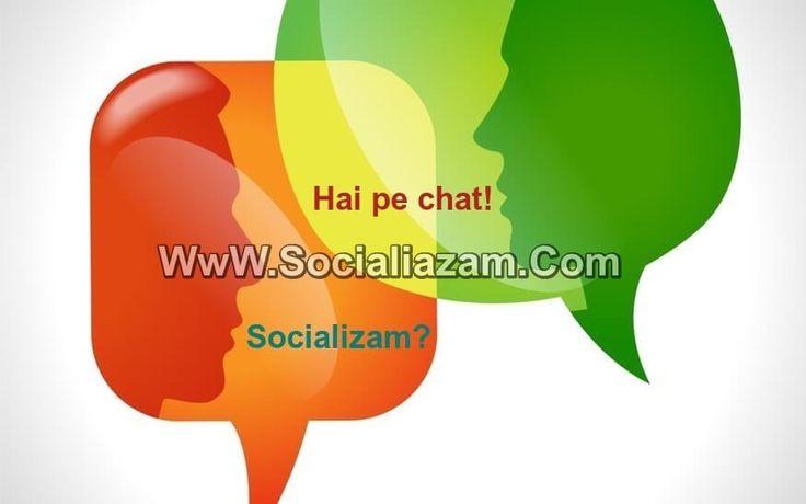 Irc Chatromantic - Chat Romantic view to - https://www.socializam.com/retea-de-socializare/irc-chatromantic/