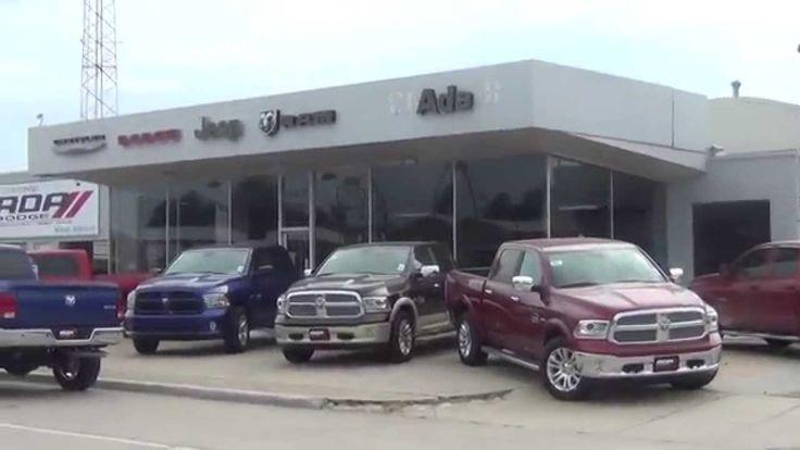 #Tulsa , OK Find 2014 - 2015 #Dodge #Ram 1500 Lawton, OK | #NewandUsed Cars To Buy Duncan, OK