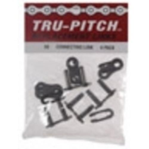 Daido TCL50-4PK Roller Chain Connecting Link #50
