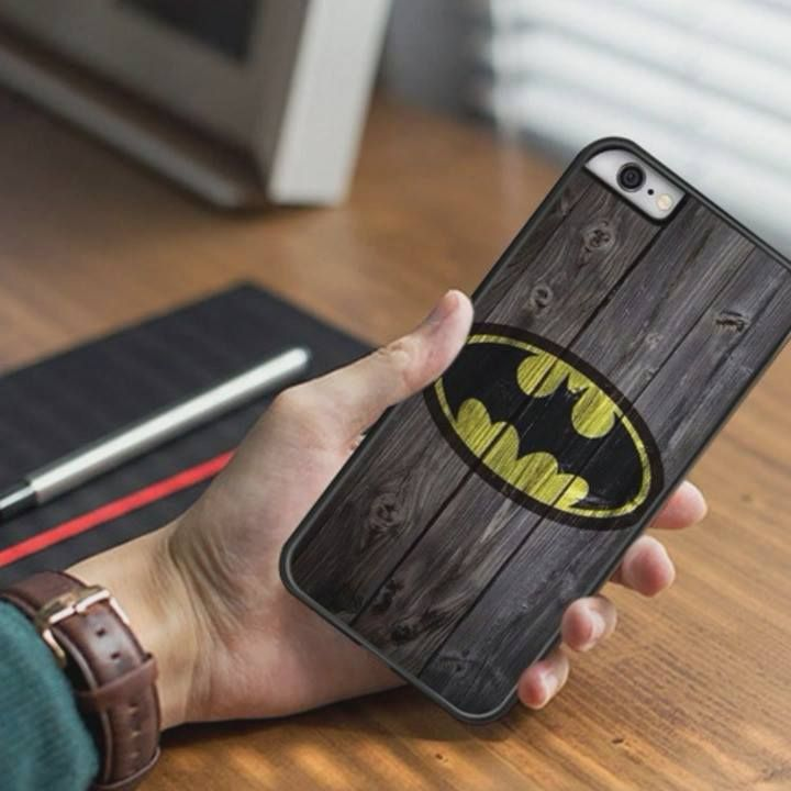 Tag someone who would fall in love with this Cool Wooden Phone Case  Get yours here =>http://bit.ly/2qYLM9a #Batman #dccomics #superman #manofsteel #dcuniverse #dc #marvel #superhero #greenarrow #arrow #justiceleague #deadpool #spiderman #theavengers #darkknight #joker #arkham #gotham #guardiansofthegalaxy #xmen #fantasticfour #wonderwoman #catwoman #suicidesquad #ironman #comics #hulk #captainamerica #antman #harleyquinn