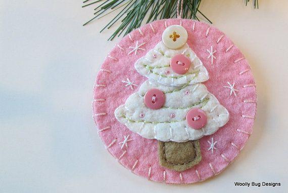 Christmas tree first christmas: