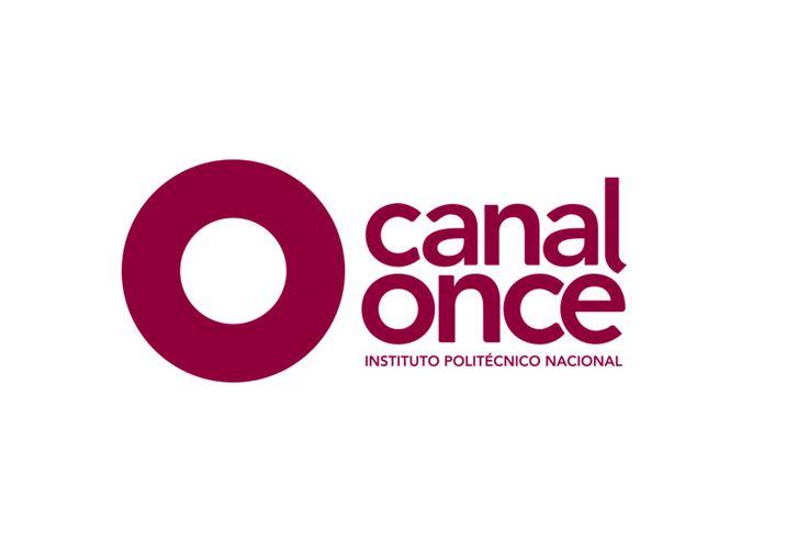Canal Once celebra años de vida con el lanzamiento de su nuevo portal de internet. Entérate en café y cabaret.