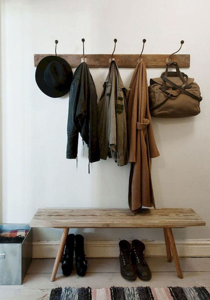 Best 25 studio apartment organization ideas on pinterest for Cool studio apartment ideas