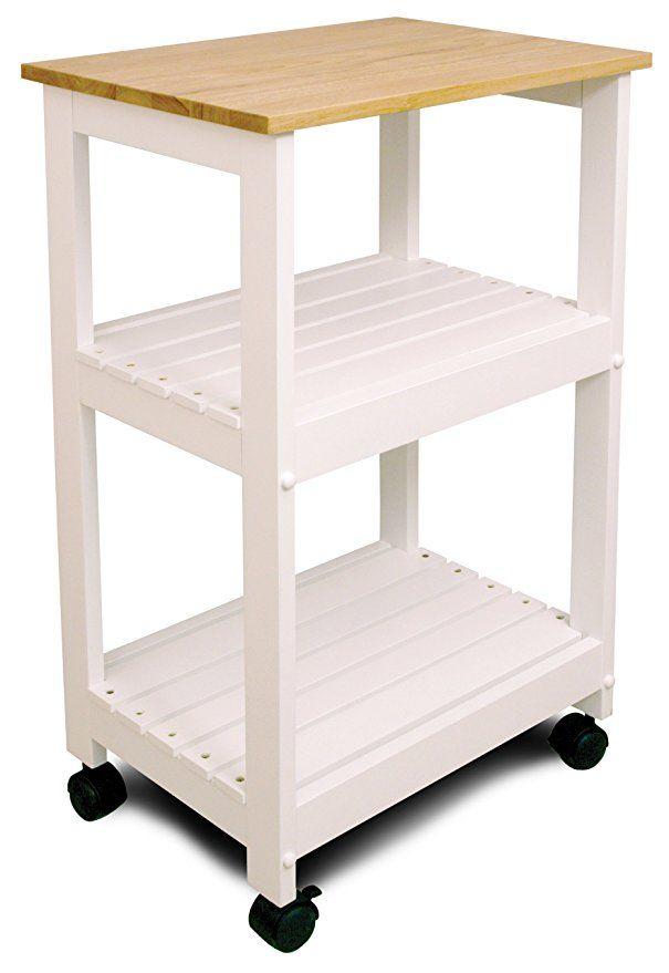 21 x 152 x 342   $9257 buy   apt in 2018 Kitchen Cart