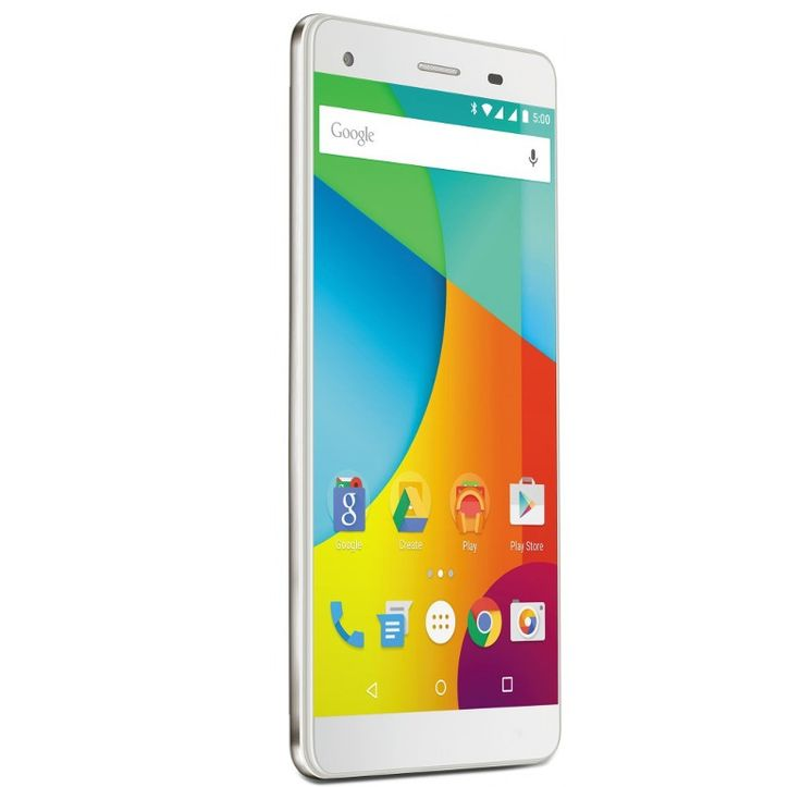 Lava pixel V1 Android One smartphone With Quad-Core SoC , Android Lollipop launched for Rs. 11350– Shopinpedia.com