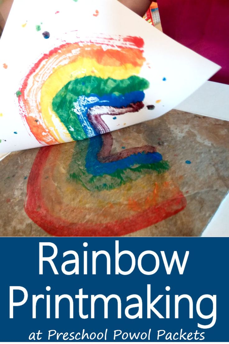 459 best ways to paint with kids images on pinterest art for