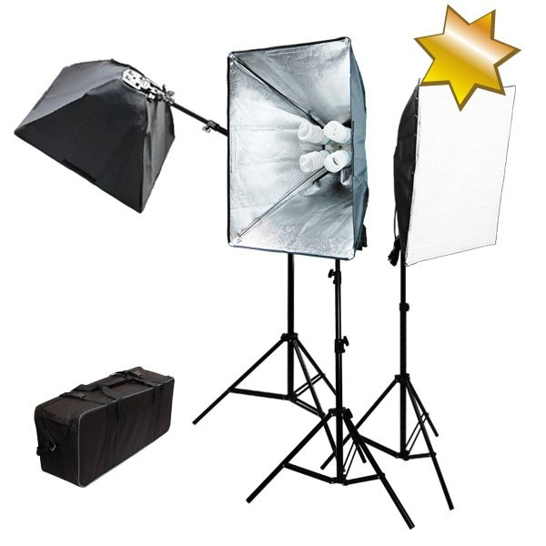 Studio Lighting On A Budget: 17+ Best Images About Photography