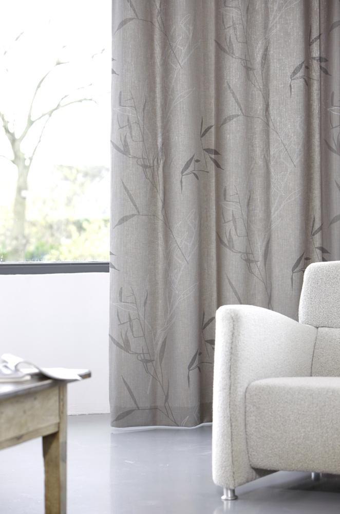1000 images about artelux gordijnen on pinterest curtain fabric - Gordijnen interieur decoratie ...