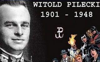 Prawda, że te obozy koncentracyjne były niemieckie muszą być poinformowani na świat - powiedział Prezydent Polski Duda.