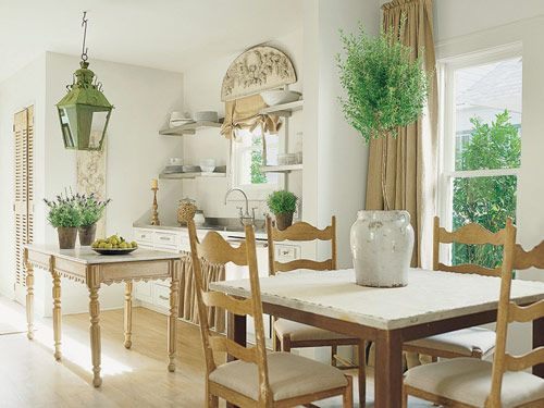 dining room interiors 69 best shannon bowers interiors images on 1643