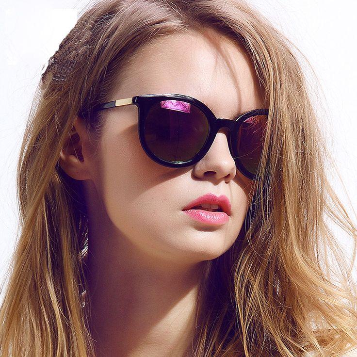 lentes de sol para mujer , Buscar con Google