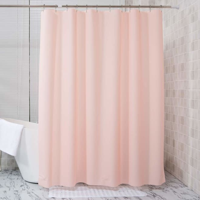 The 14 Shower Curtain That Amazon Reviewers Can T Stop Gushing