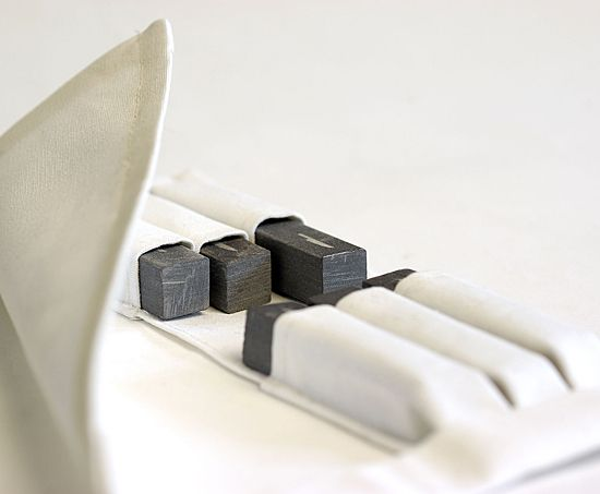 1000 images about godefroy de virieu designer on pinterest. Black Bedroom Furniture Sets. Home Design Ideas