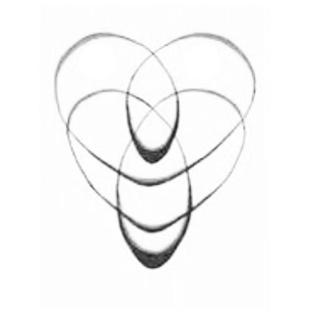 Motherhood symbol