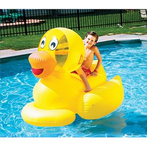 Superb Best 25+ Inflatable Pool Toys Ideas On Pinterest | Cute Pool Floats, Summer  Time And Pool Toys