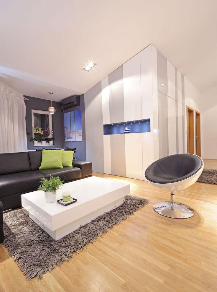 26 interesting living room décor ideas definitive guide to decor