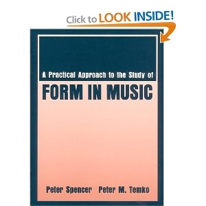 48 best gifts ideas 4 trumpet images on pinterest trumpet practical approach to the study of form in music peter spencer peter m trumpet fandeluxe Gallery
