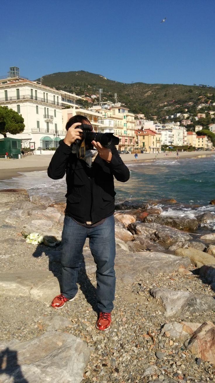 Photo:ALDO CASTODI