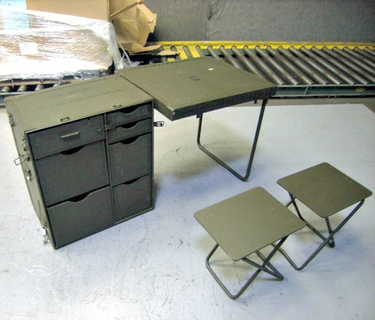 cool things for office desk. Looking For Some Cool Office Furniture? Field Desks On GovLiquidation! Things Desk