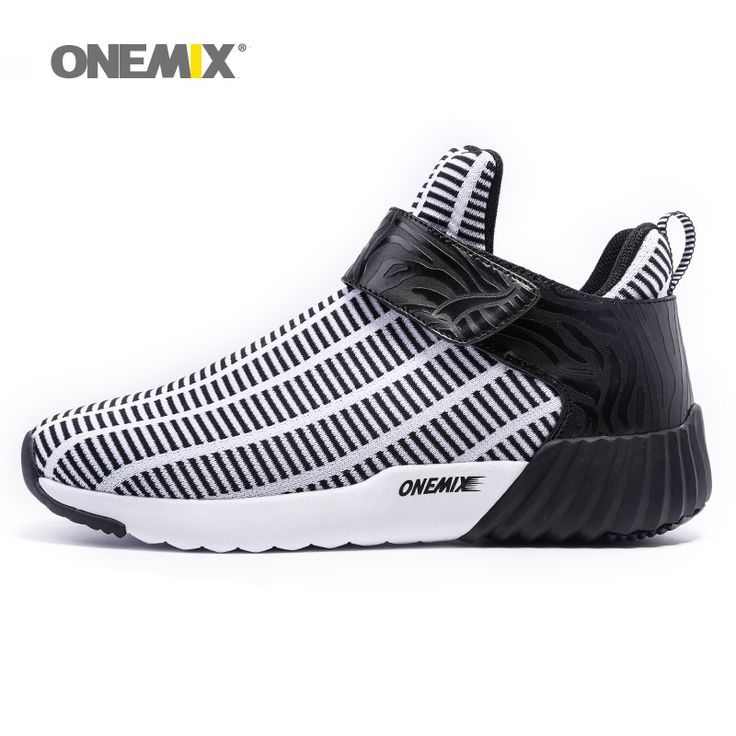 Japanese Warrior Mens Fashion Fitness Sports Running Shoes