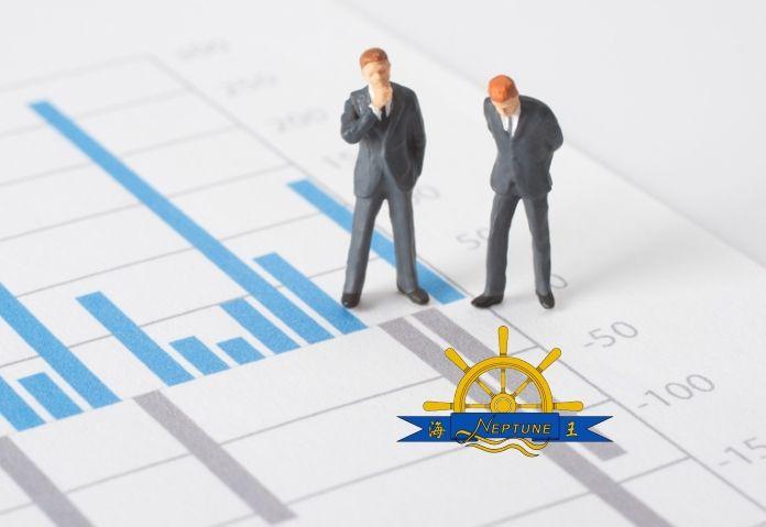 Neptune Group: ситуация с VIP-сектором Макао улучшится.  Компания Neptune Group Ltd, один из главных инвесторов VIP-игорного бизнеса в Макао, подал годовой доклад, в котором сказано, что он ожидает увидеть улучшение в китайском VIP-игорном секторе, но очень медленными темпами.