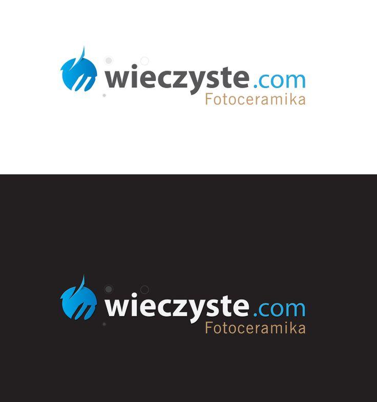 wieczyste - logo