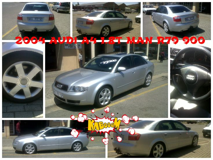 Finance Available! Like Our Page on Facebook: the mp car group http://khatijapatel37.wix/thempcargroup Bbm: 286DB635 or Whatsapp: 083 784 0258 or 082 873 5484 T'S & C'S APPLY!! E and OE  #merc #audi   #deals