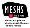 La contribution du numérique à la transformation des musées et de la muséologie
